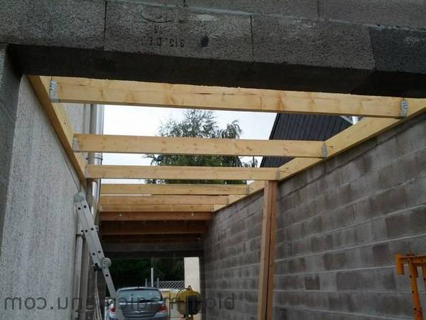 Simulation gratuite : Isolation toiture a 1 euro et isolation garage mitoyen 1 euro meilleurs ...