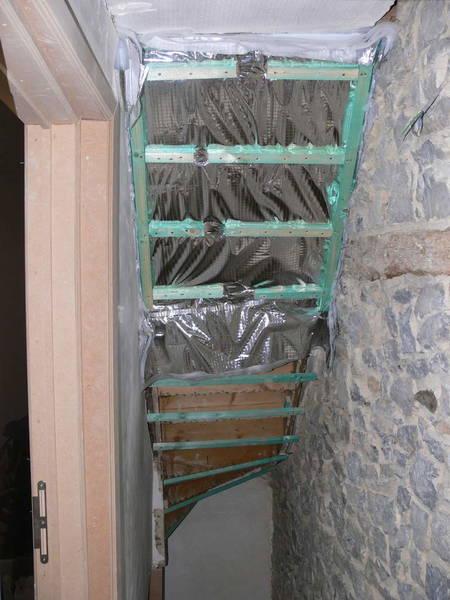 Isolation 1 euro plafond 2019 5ddfda1302230