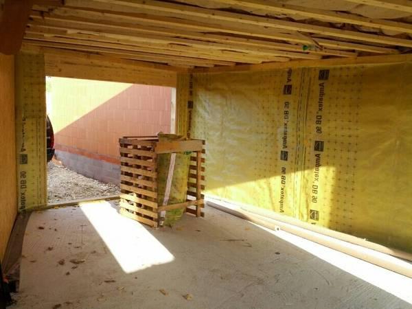 Isolation 1 euro plafond revenus 5ddfd8b9bf1b6