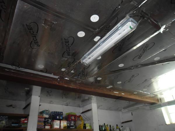 Isolation 1 euro plafond revenus 5ddfd932d3007