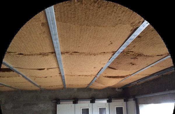 Isolation 1 euro plafond revenus 5ddfd9c3e5460