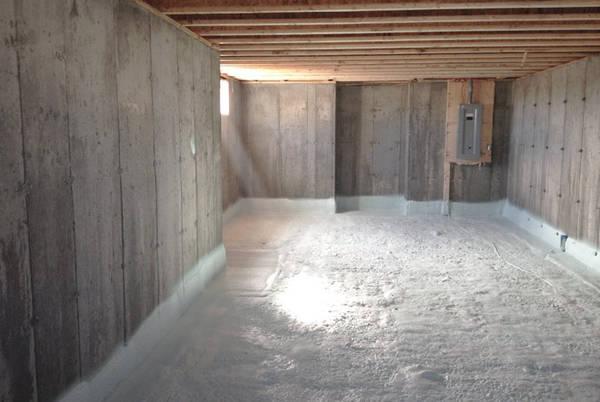 Isolation du garage a 1 euro 5ddfd80dd3fd8