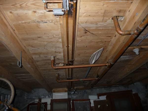 Isolation garage plafond 1 euro 5ddfd93ddb0d6