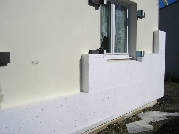 paisseur isolation mur extérieur rt 2012 5ee54f7aae1f2